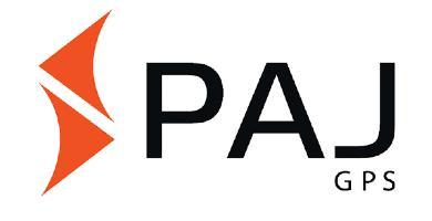 PAJ GPS Tractive rastreador localizador GPS de mascotas y objetos