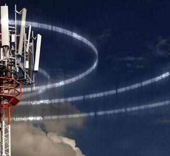 antenas móviles 2G vs 3G