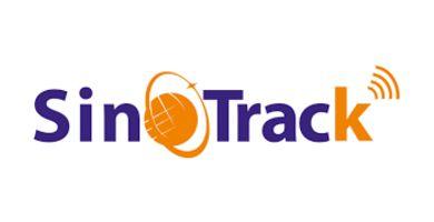 Sinotrack rastreador localizador GPS vehículos y objetos