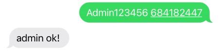 GT02A admin123456